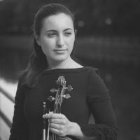 Sophia Szokolay