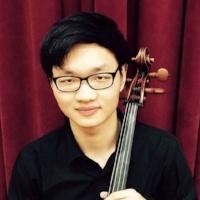 Aihao Zheng
