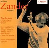 BPO_Beethoven9