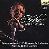 Mahler4Philharmonia