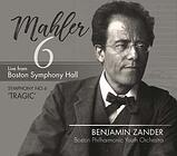 Mahler6Cover-300px