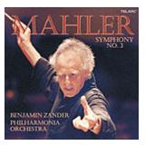 PhilharmoniaMahler3