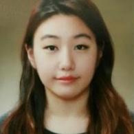 Yuri Ahn