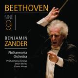 Zander_Beethoven9_Philharmonia300px