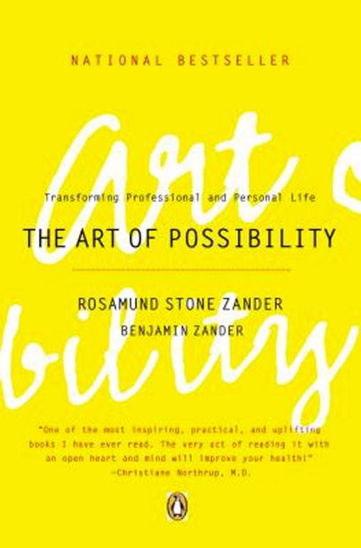 art-of-possibility.jpg