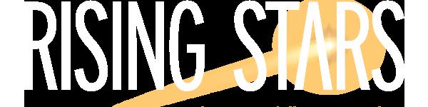 Rising Stars Gala
